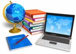 Всеукраїнський експеримент «Авторські школи»