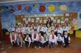Колегіум відзначив День української писемності та мови