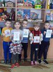 День великого Кобзаря – Т.Г.Шевченка